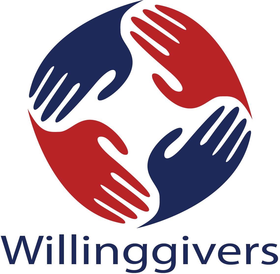 willinggivers